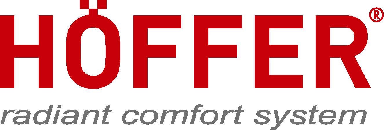 hoffer logo原.png